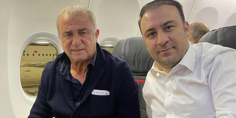 Galatasaray yönetiminde yeni istifa