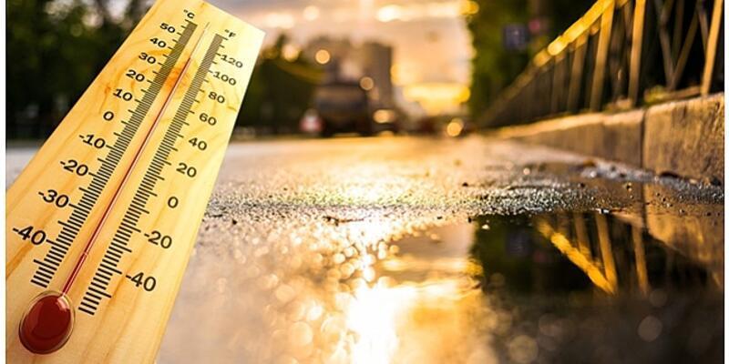 26 Mayıs 2021 Çarşamba hava durumu: Bazı bölgelerde sıcaklıklar artıyor!