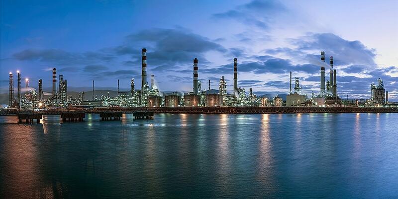 SON DAKİKA: Türkiye'nin en büyük 500 sanayi kuruluşu açıklandı