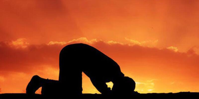 Husuf namazı nedir, nasıl kılınır? Husuf namazı kaç rekattır? Husuf namazı kılınışı!