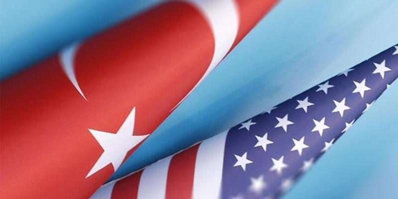 Son dakika: ABD ile Türkiye arasındaki görüşmenin tarihi açıklandı