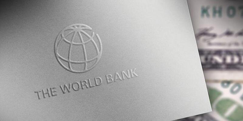 Dünya Bankasından Rusya ekonomisi için 2021'de yüzde 3,2'lik büyüme beklentisi