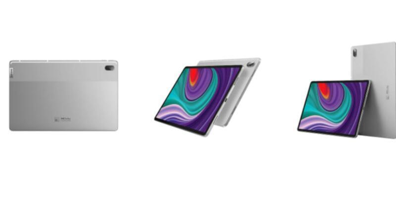 SD870 işlemciye sahip ilk tablet duyuruldu