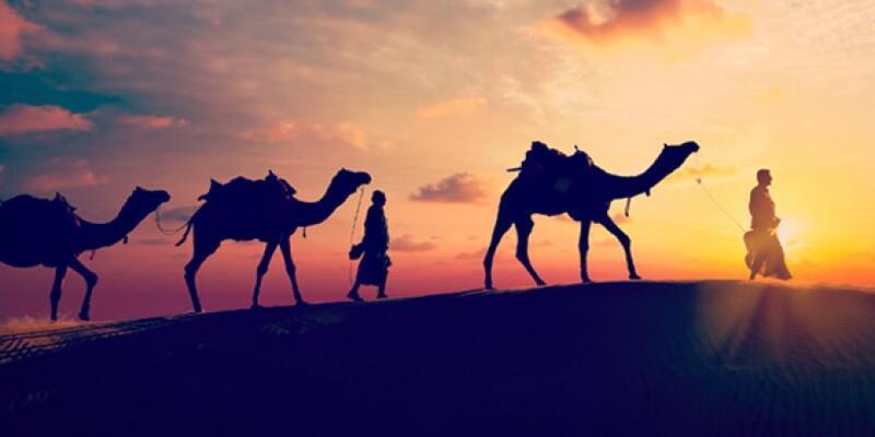 Enes Bin Malik Kimdir? Sahabe Enes Bin Malik'in Hayatı Ve Kıssaları… Enes Bin Malik Hadisleri Nelerdir?