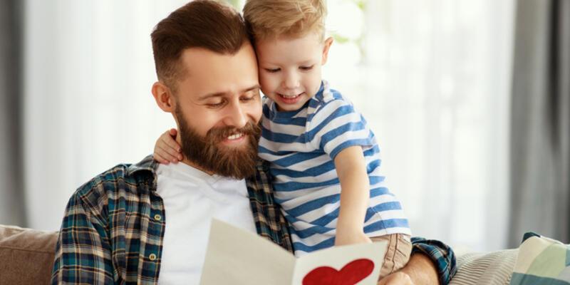 2021 Babalar Günü ne zaman, hangi tarihte? Babalar Günü hediyesi fikirleri...