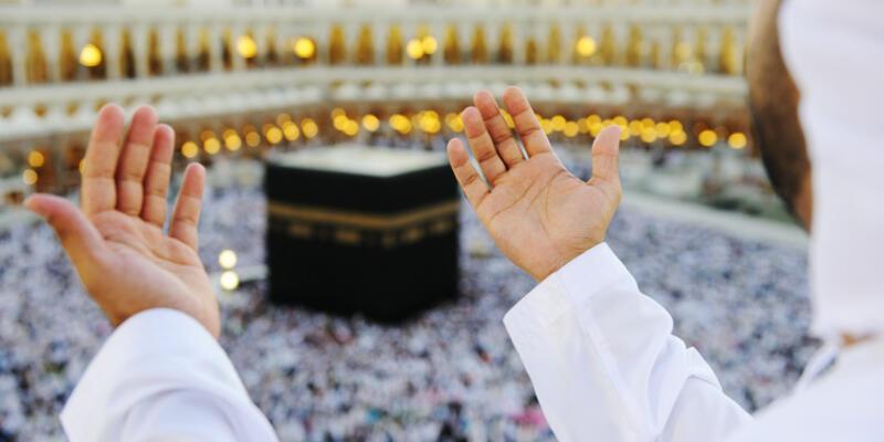 İslamın 5 Şartı Nedir? İslam'ın Şartları Nelerdir, Neden Bilinmesi Gerekir?