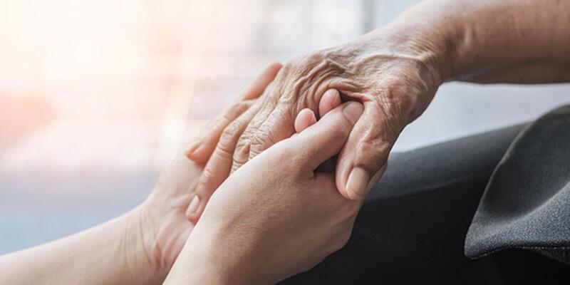 Dikkat çeken araştırma: İnsanlar en fazla kaç yaşına kadar yaşayabilir?
