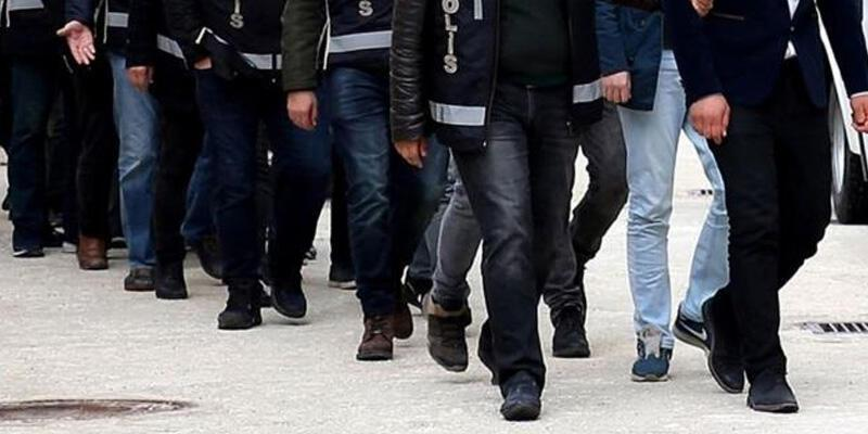 Son dakika haberi: Diyarbakır'da terör operasyonu! Aralarında HDP'li yöneticiler de var