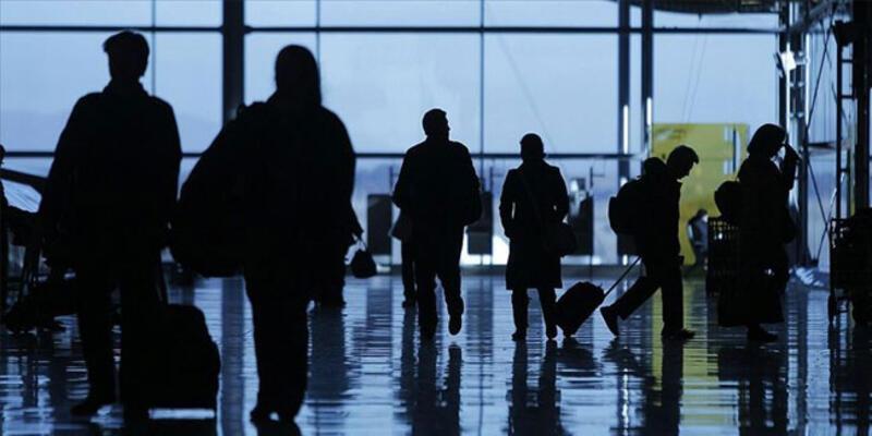 AB'de seyahat vizesinde yeni gelişme