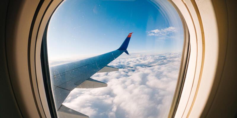 Ukrayna, Belarus uçaklarına hava sahasını kapatma kararı aldı