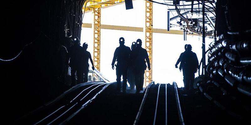 Madenler için destek başvuruları 31 Mayıs'ta sona erecek