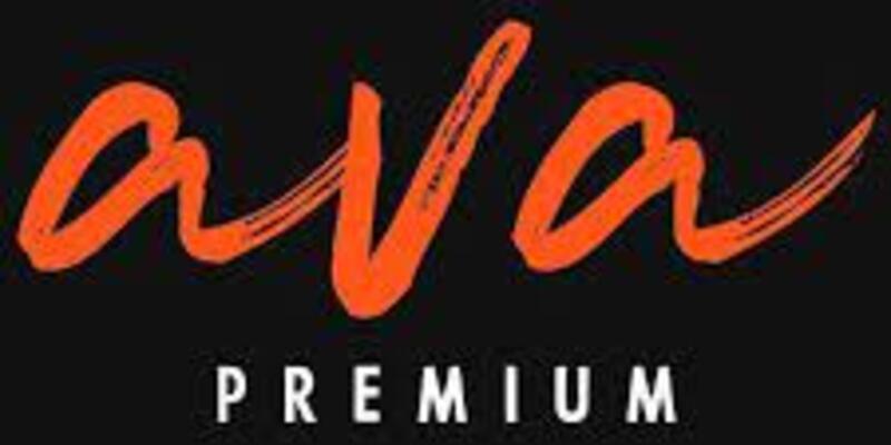 Ava Premium nedir, ne zaman kuruldu? Ava Premium kapandı mı? Ava Premium sahibi kim?