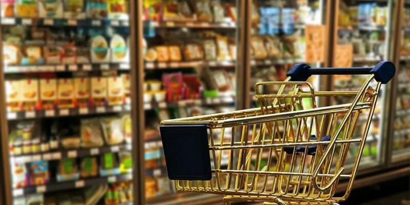 Hafta sonu marketler kaça kadar açık? 30 Mayıs 2021 A101, BİM, ŞOK marketler kaçta açılıyor, kaçta kapanıyor?