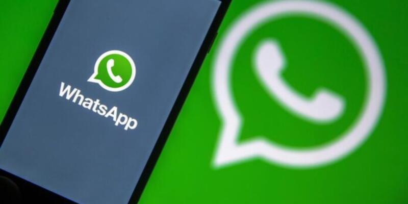 WhatsApp hızlı sesli mesaj özelliği YouTube gibi olacak