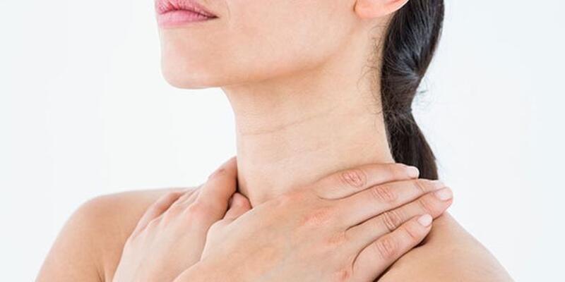 Tiroid hastalığı hakkında önemli uyarı