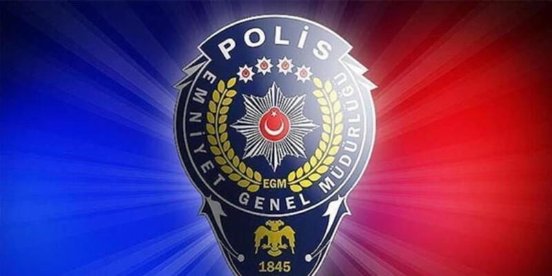 Adana'daki cinsel saldırı olayına ilişkin EGM'den açıklama