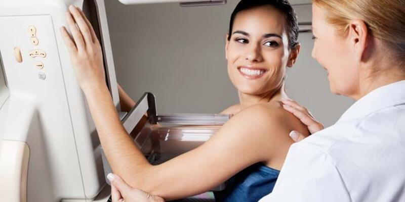 Onkolojide kişiye özel tedavi yöntemleri