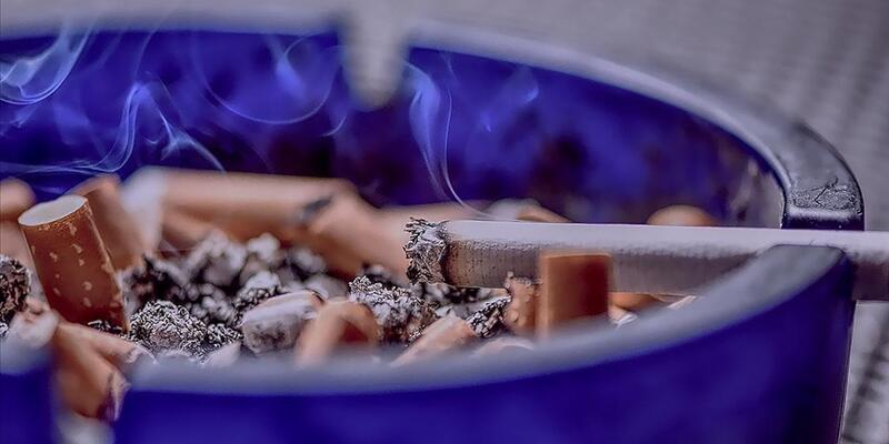 DSÖ: 40 milyondan fazla genç tütün ürünleri kullanıyor