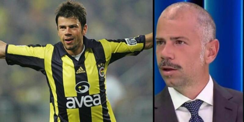 Mateja Kezman son hali ile şaşırttı… Bir dönem Fenerbahçe forması da giymişti