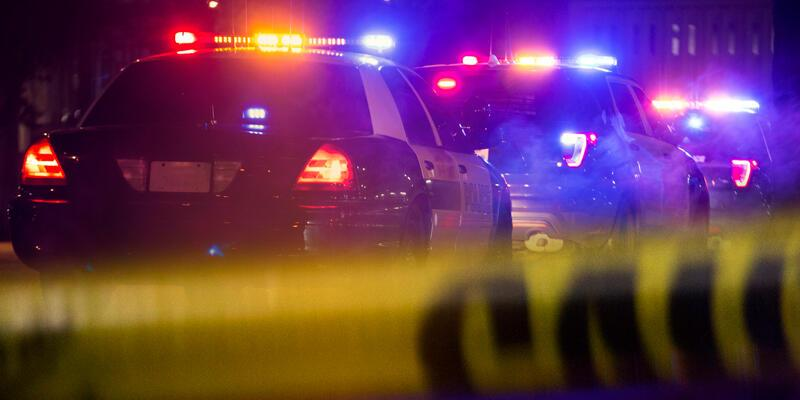 ABD'de silahlı saldırı: En az 2 kişi öldü, 20'den fazla kişi yaralandı