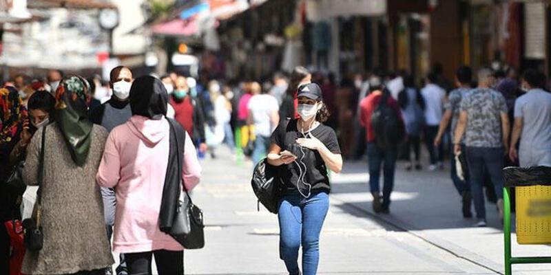 Bugün sokağa çıkma yasağı saat kaçta başlıyor, kaçta bitiyor? 31 Mayıs 2021 yasak saatleri! Hafta içi şehirler arası yolculuk yasak mı?