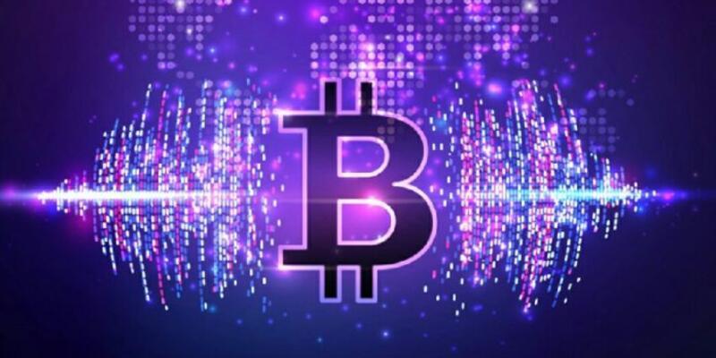 Bitcoin kapatılabilir iddiaları doğru mu?