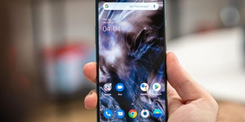 OnePlus Nord CE 5G'nin bazı özellikleri sızdırıldı