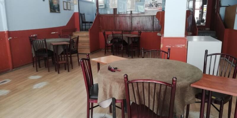 Kahvehaneler 1 Haziran'da açılacak mı? Kırathanelerde oyun oynamak serbest mi? 31 Mayıs 2021