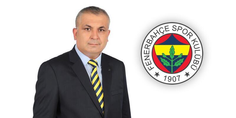 Eyüp Yeşilyurt kimdir? Fenerbahçe'de Ali Koç'a rakip çıktı