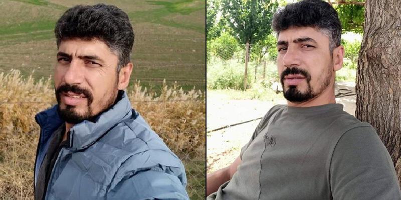 İki aile arasında arazi kavgası: 1 ölü, 2 yaralı