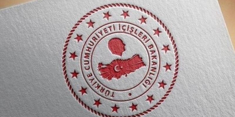 İçişleri Bakanlığı Haziran Ayı Normalleşme Tedbirleri Genelgesi 2021
