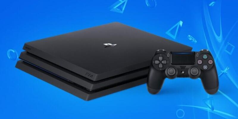 2021'de PS4 alınır mı? İşte yanıtı