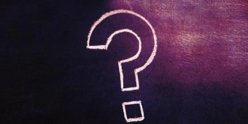 Hicir Ne Demek? TDK'ya Göre Hicir Kelime Anlamı Nedir?