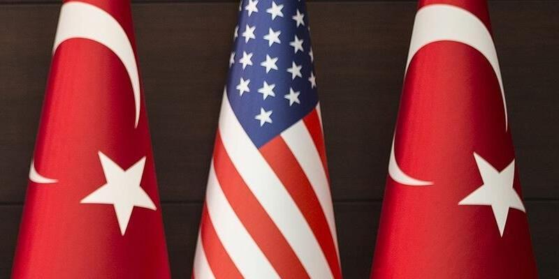 Son dakika haberi: ABD'den Türkiye'ye kritik ziyaret! Tarih belli oldu