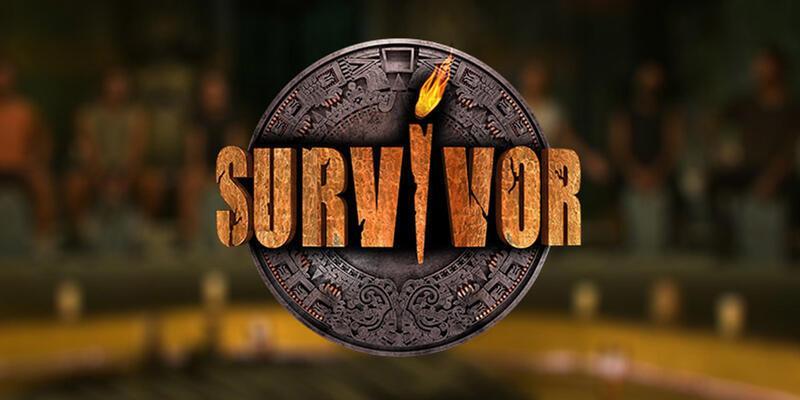 SON DAKİKA: Survivor'da kim elendi? 1 - 2 Haziran 2021 Survivor SMS oy sıralaması belli oldu!