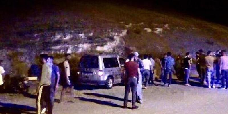 Şanlıurfa'da korkunç kaza! 2 kardeşten acı haber