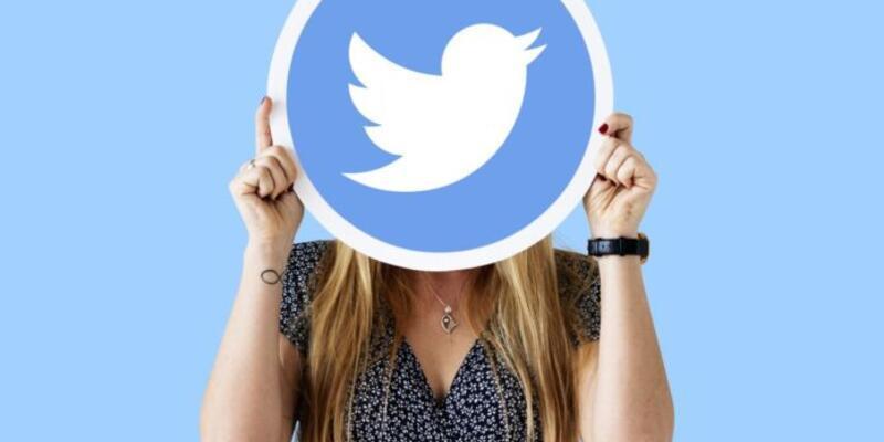Twitter yanıltıcı paylaşımlar için kolları sıvadı