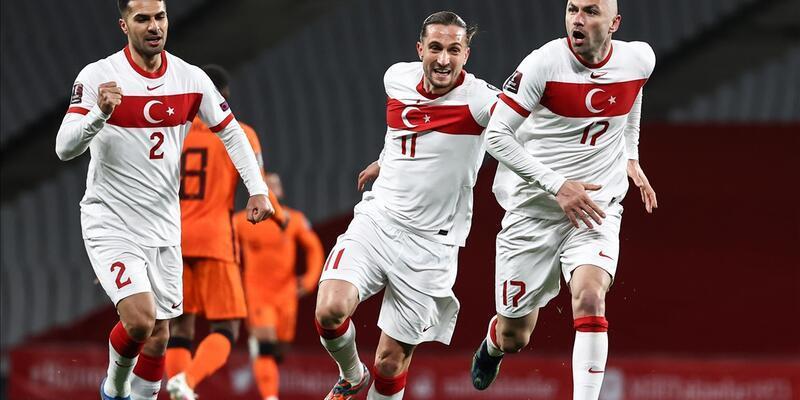 Milli maç hangi kanalda, Türkiye Moldova maçı canlı yayın ne zaman, saat kaçta, şifresiz mi?