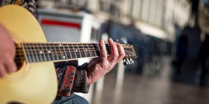 Müzisyenlere 3000 TL destek başvurusu nasıl yapılır? Müzisyenlere 3 bin TL destek ödemesi ne zaman verilecek?