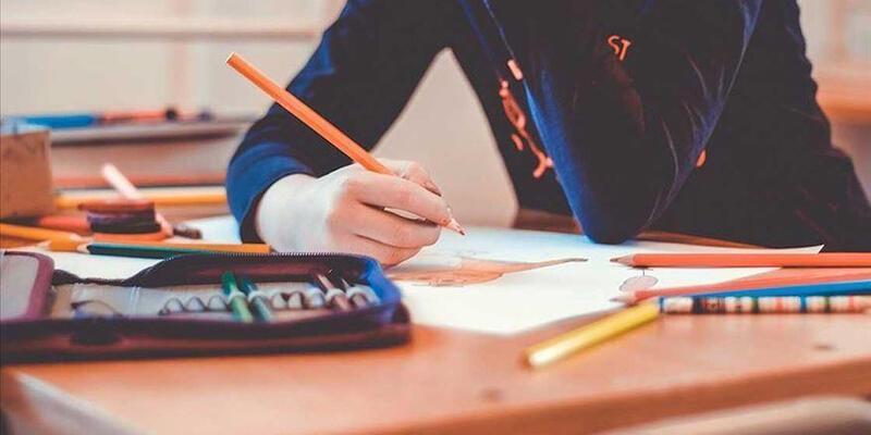 Yeni eğitim yılı ne zaman başlayacak? 2021-2022 okulların açılış tarihi!