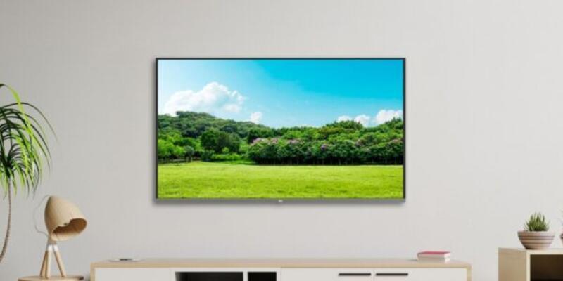 Mi TV 4A 40 Horizon Edition ortaya çıktı