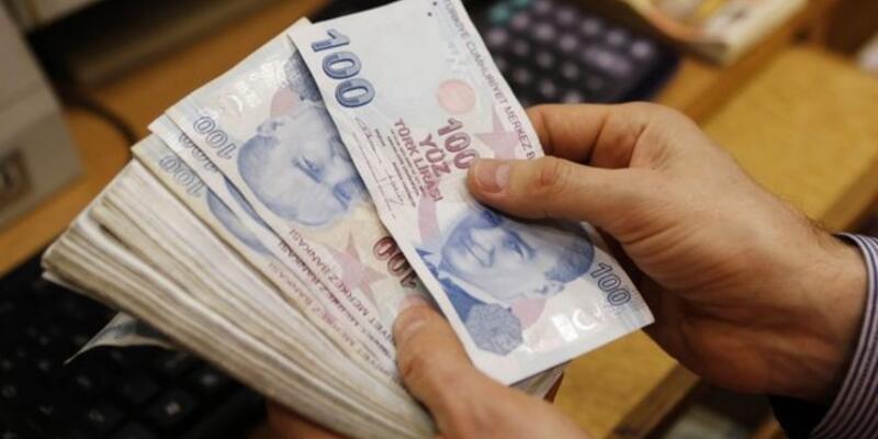 SSK ve Bağkur emekli maaşları ne kadar oldu? Enflasyon rakamlarına göre emekli ve memur maaşları 2021!