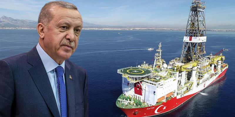 Cumhurbaşkanı Erdoğan yarın açıklayacak! Uzmanlar 'müjde' haberi için ne diyor?