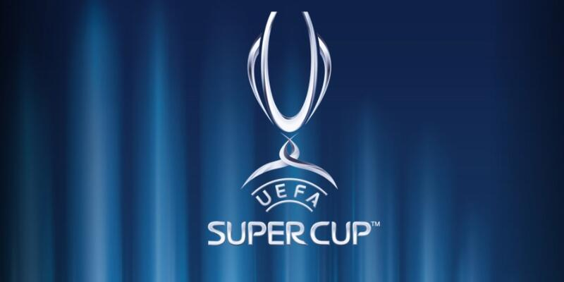 UEFA Süper Kupa finali Kuzey İrlanda'da oynanacak