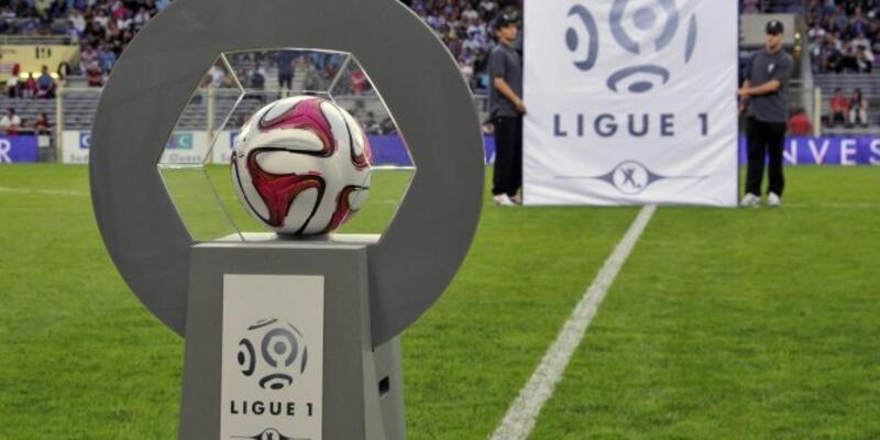 Fransa Ligue 1'de takım sayısı 18'e düşecek