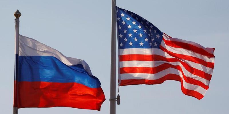 ABD'li senatörlerden Rusya'ya Gürcistan tepkisi