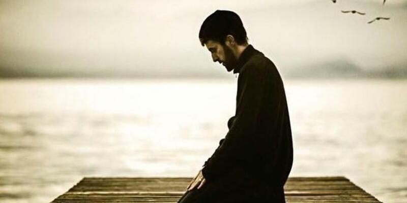 Mekruh Nedir? Mekruh Olan Şeyler Nelerdir, Günah Mıdır?