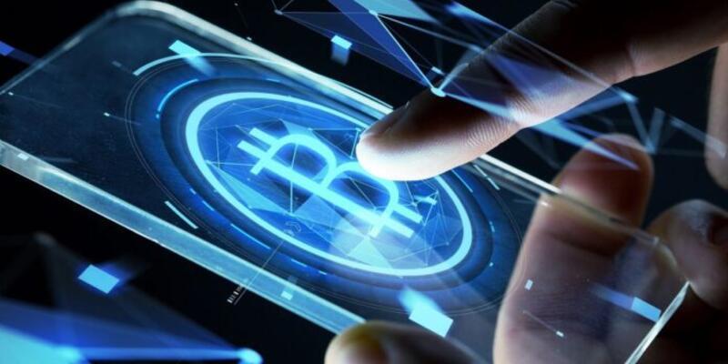 ABD bankası kripto paralar için hiçbir değeri yok dedi