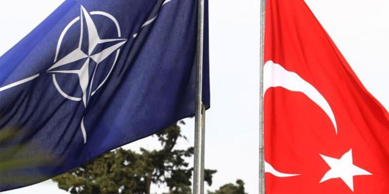 Son dakika... NATO'dan Türkiye mesajı: Yakından çalışmaya devam edeceğiz