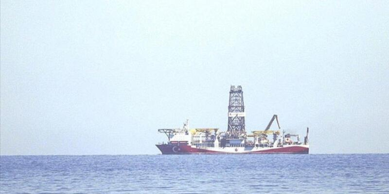 Karadeniz'deki keşiflerle ilgili değerlendirme! Doğal gaz ithalat faturasını azaltacak